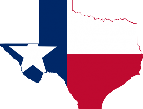 How to Ship from Texas to Kenya