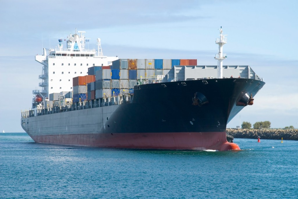 Importing Exporting to Kenya  Air & Sea Shipping Goods Explained