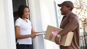 kenya shipping companies | Kentex Cargo Air & Container Shipping