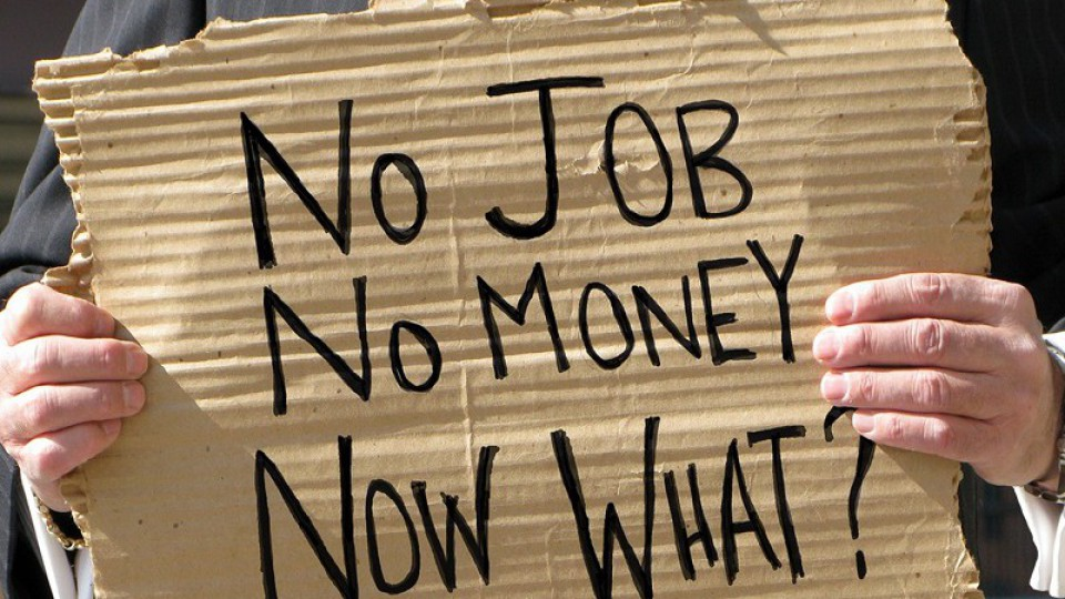Make money with no job