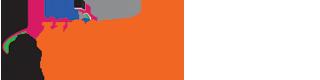 Kentex Cargo Logo