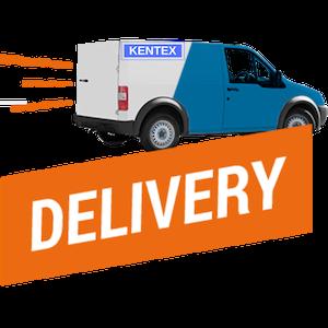 Kentex Cargo Delivery Service