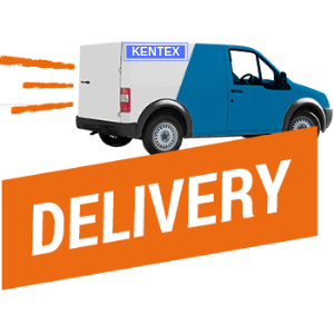 Kentex Cargo