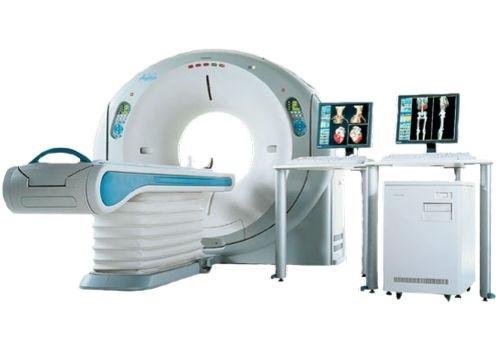 Medical Equipment shipping to Kenya
