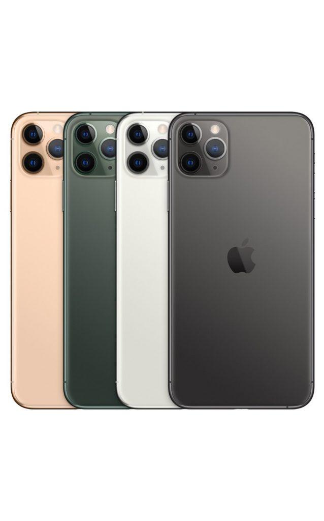 iPhone 11 Prices in Kenya