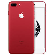 iPhone 7 plus Prices in Kenya