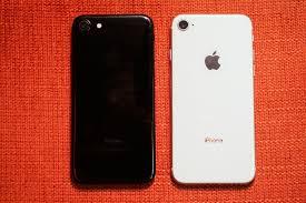 iPhone 8 Prices in Kenya