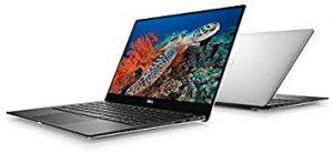 Dell XPS 13 price in Keya