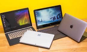 Budget Laptops in Kenya