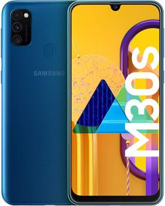 Samsung Galaxy M30s Price in Kenya