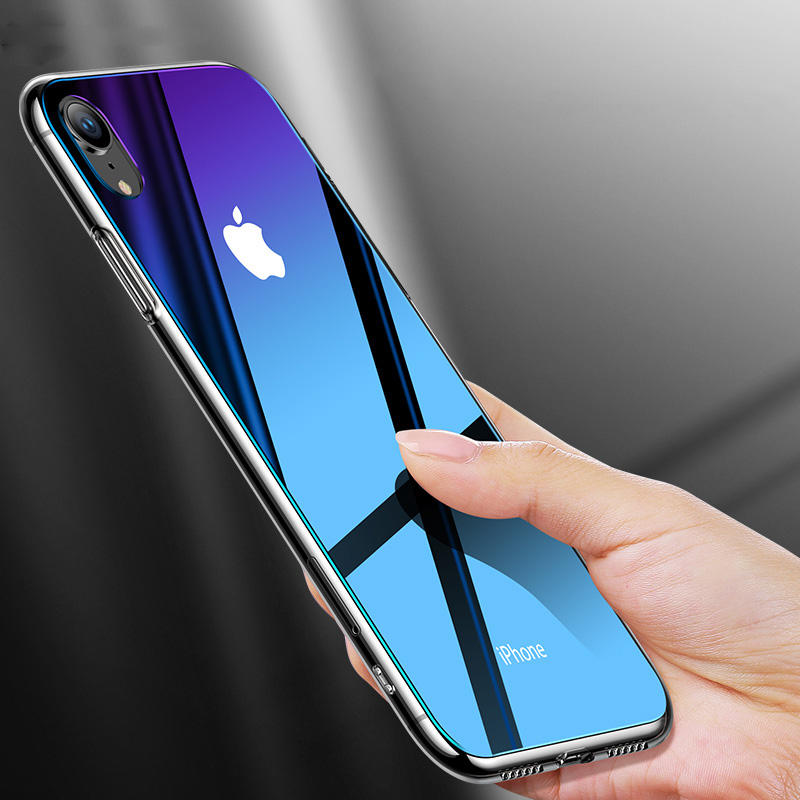iPhone XS Max Prices in Kenya