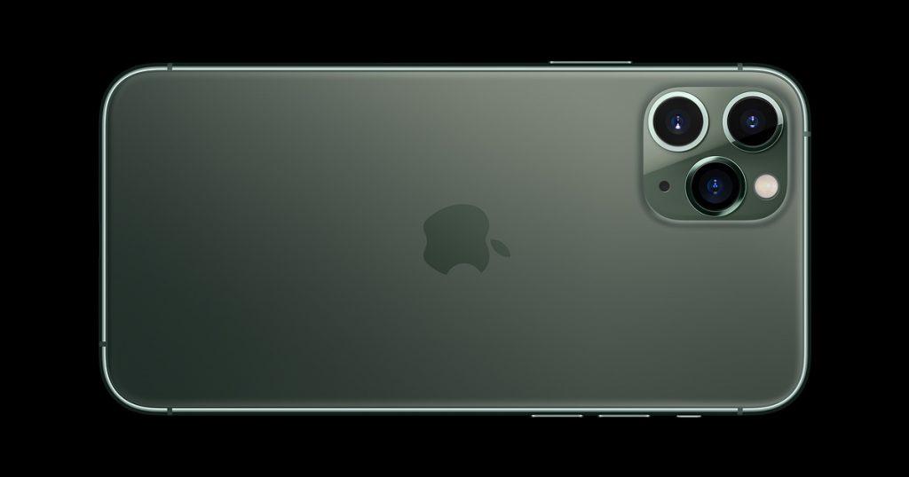 iPhone 11 Pro Prices in Kenya