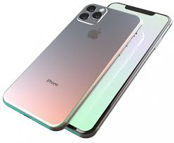iPhone  11 Max Pro Prices in Kenya