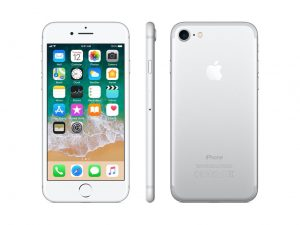 iPhone 7 Prices in Kenya
