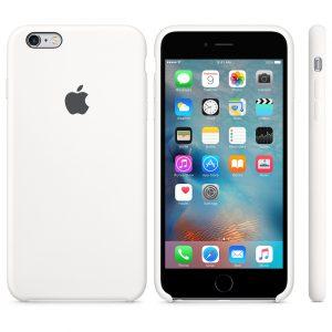 iPhone 6 Prices in Kenya