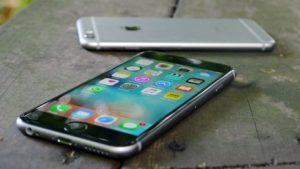 iPhone 6 plus Prices in Kenya