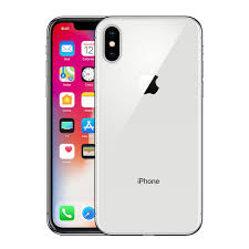 iPhone X Prices in Kenya