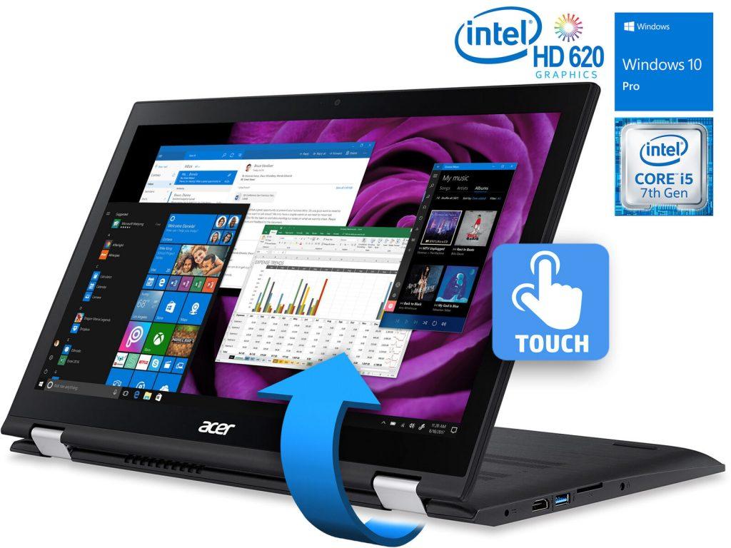 Acer_spin3__price__in_Kenya