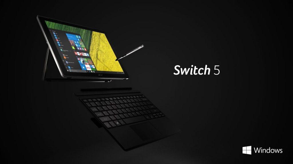 Acer_switch5__price__in_Kenya