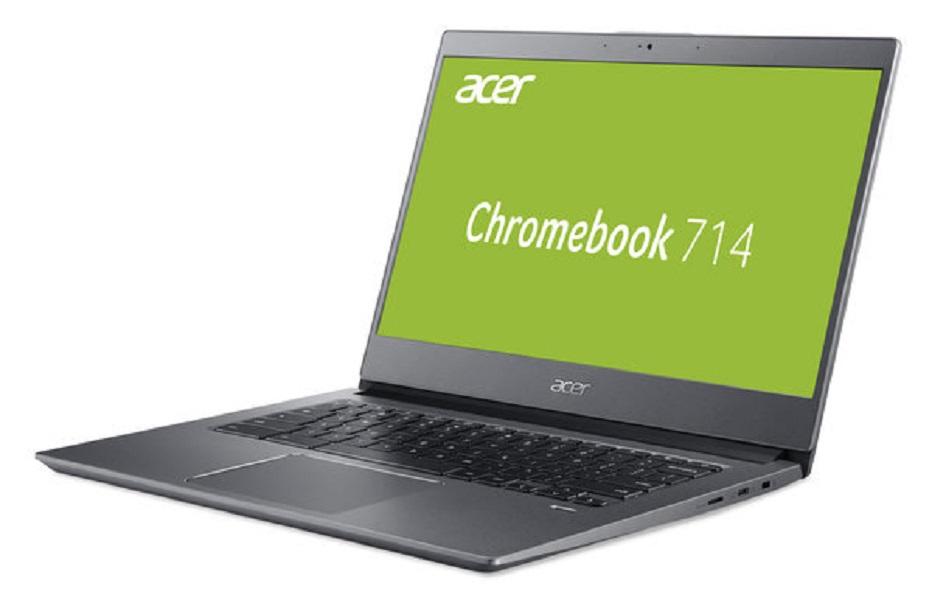 chromebook 714_Kenya