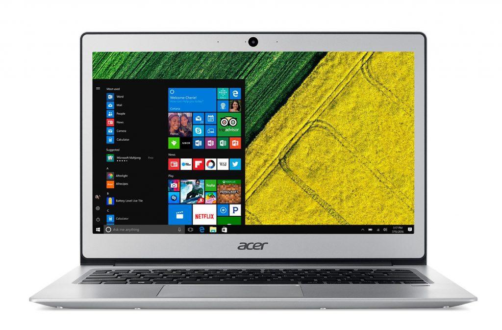 acer-swift-1-price-in-kenya