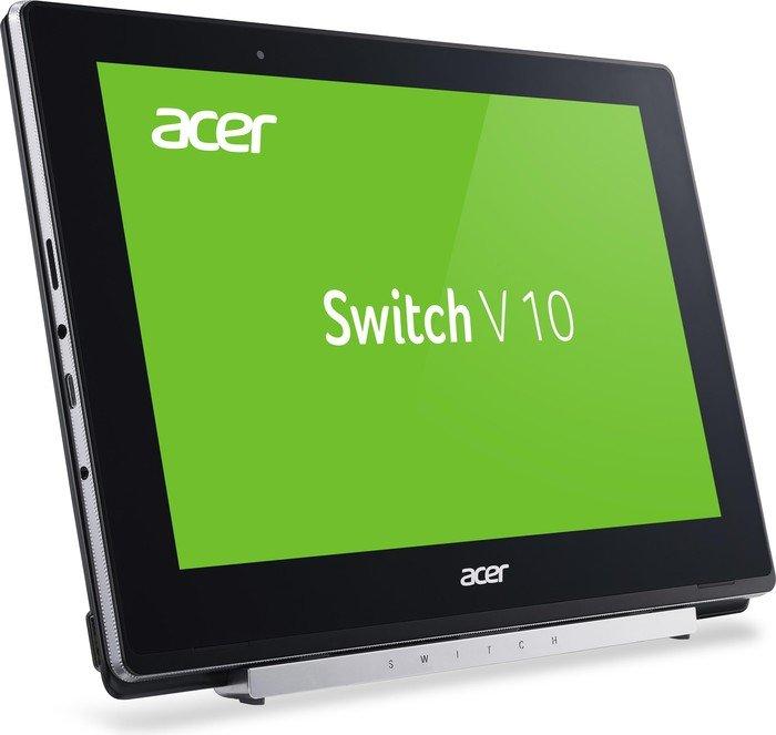 acer-switch-v10-price-in-kenya