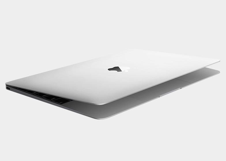 12-inch-Apple-MacBook-2015-price-in-Kenya