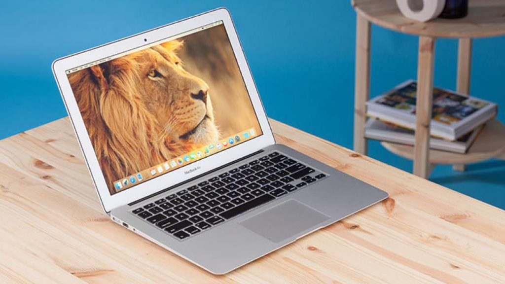 13-inch-MacBook-Air-2015-price-in-Kenya