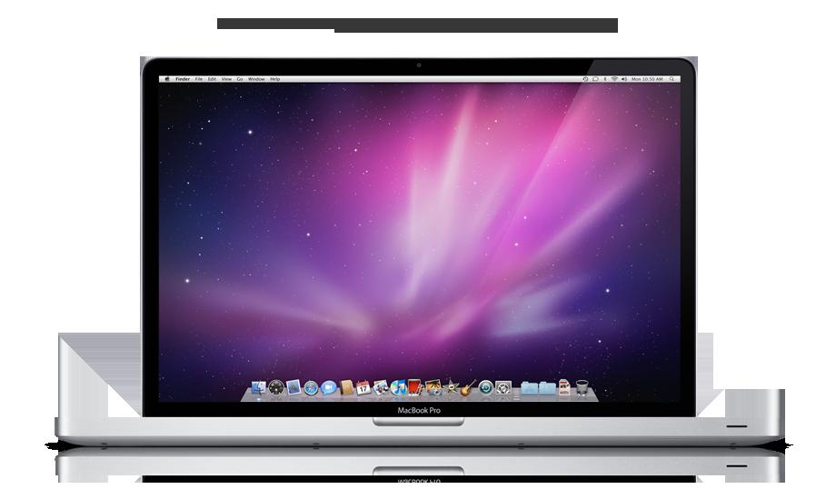 MacBook-Pro-17-Inch-price-in-Kenya