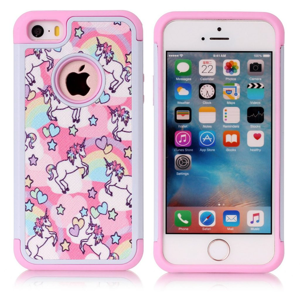 iphone5-price-in-kenya